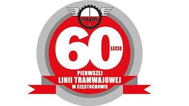 60-lecie tramwajów w Częstochowie. MPK zaprasza do zajezdni i na paradę wagonów