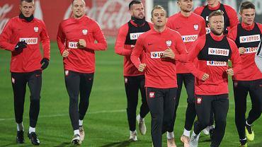 Trzech kolejnych piłkarzy pożegna się z reprezentacją? Kosowski wskazuje nazwiska