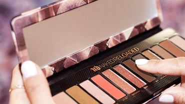 Paleta Naked Reloaded
