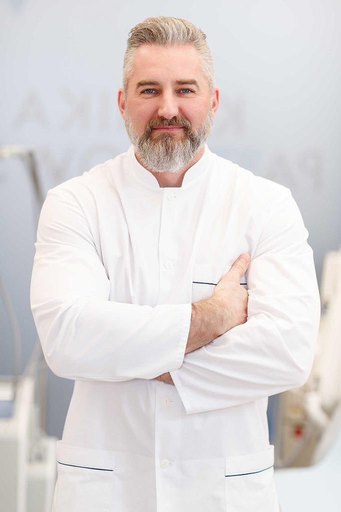 Bartosz Pawlikowski / Seweryn Cieslik - www.seweryncie