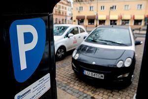 Darmowe parkowanie w Krakowie, Gdyni, Rzeszowie i Szczecinie. Które miasta dołączą?
