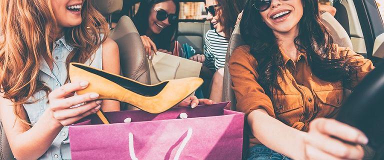 Modne buty damskie na wiosnę! Modele na każdą okazję