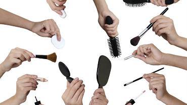 Jak wybrać kosmetyk w drogerii?