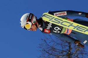 Coroczny Wielki Szlem w skokach narciarskich! Milion euro dla zwycięzcy