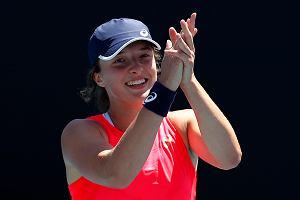 Wielkie sukcesy polskich nastolatków w Australian Open. Nadzieja na przyszłość i medal w Tokio