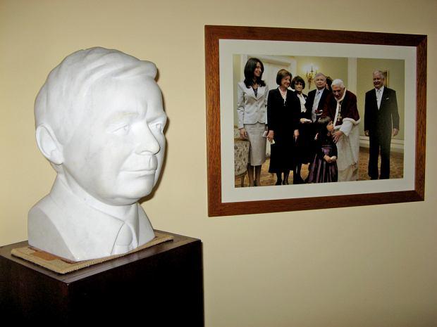 Instytut im. Lecha Kaczyńskiego