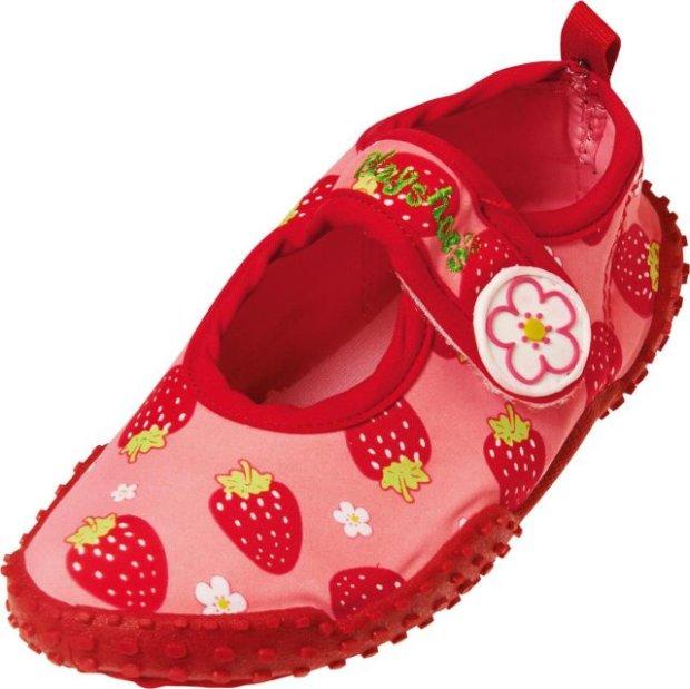 Buty do wody Playshoes, cena: 49,99 zł / fot. Empik.com