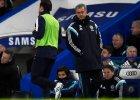 Premier League. Frank Lampard: Zwolnienie Mourinho nie ma sensu
