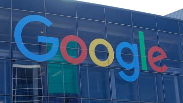 Google-Plain Language