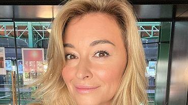 Martyna Wojciechowska planuje wyprowadzkę z Warszawy? 'To nie jest moje miejsce na Ziemi'