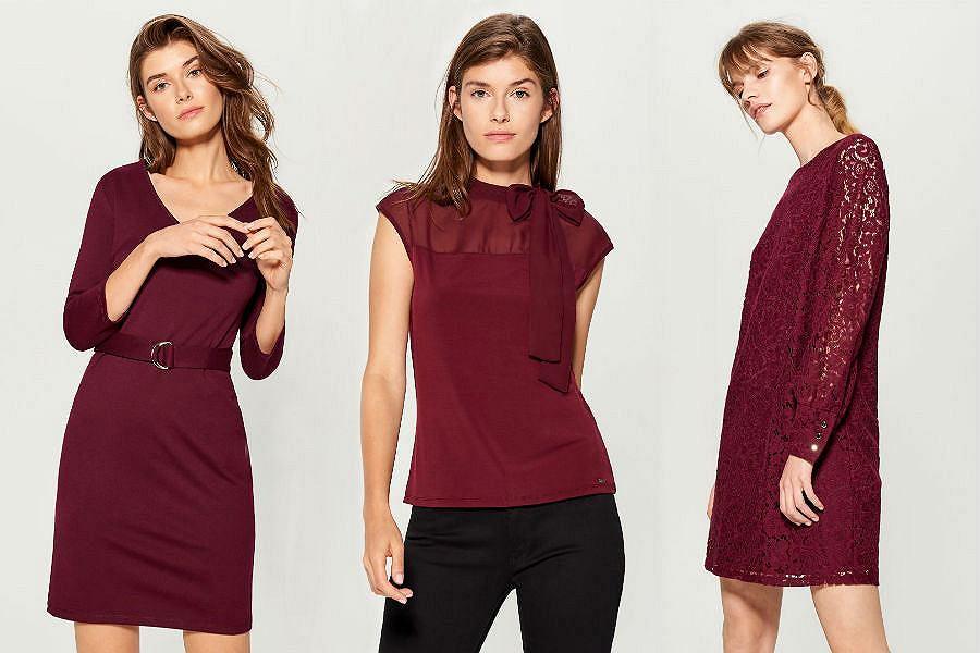 Modne kolory na jesień - w co warto teraz zainwestować?