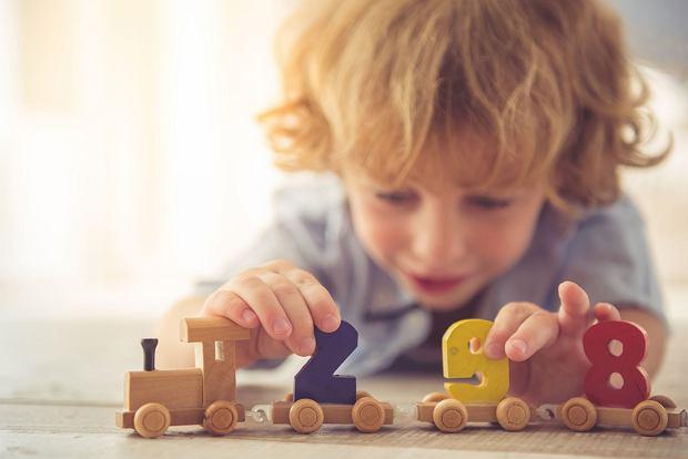 Prezenty na Dzień Dziecka 2019. Co kupić dziecku, aby wspierać jego rozwój?