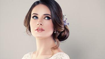 Jaki makijaż ślubny?