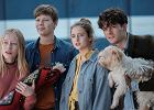 """""""Tarapaty 2"""" - jest zapowiedź nowego filmu. Pierwszą część obejrzycie bez wychodzenia z domu"""