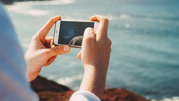 Jaki smartfon do nagrywania filmów?