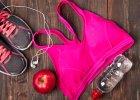 Kiedy jesteś młoda łatwo schudnąć, a potem... Jak zrzucić zbędne kilogramy, kiedy przekroczysz czterdziestkę?