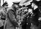 Zwłoki nr 12. Dlaczego szczątki Hitlera spłonęły 25 lat po wojnie?