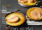 Październikowy numer magazynu Kuchnia już w sprzedaży!