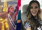 Nowa Miss Universe zachwyciła świat nie tylko urodą, czy zgrabną sylwetką