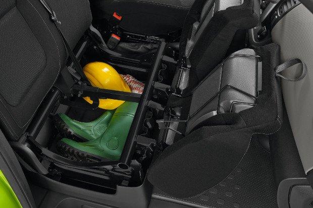 Renault Trafic III