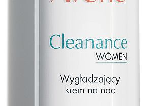 Eau Thermale Av?ne CLEANANCE WOMEN