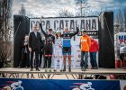 Anna Szafraniec druga w Copa Catalana XCO