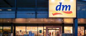 Do Polski wchodzi niemiecka sieć sklepów. Rossmann będzie mieć konkurenta