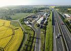 Czym się różni autostrada od drogi ekspresowej? Wielu kierowców nie widzi różnicy