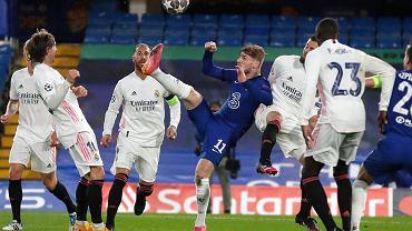 ESPN: UEFA szykuje drakońską karę dla czterech założycieli Superligi