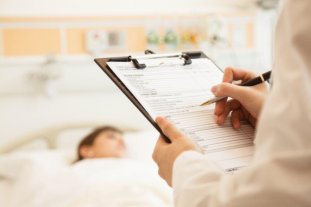 Badania kliniczne to badania, podczas których sprawdza się istniejące, a także nowe leki, urządzenia, metody diagnostyczne oraz procedury operacyjne.