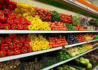 Inflacja hamuje. Ceny spadają, ale żywność wciąż drożeje