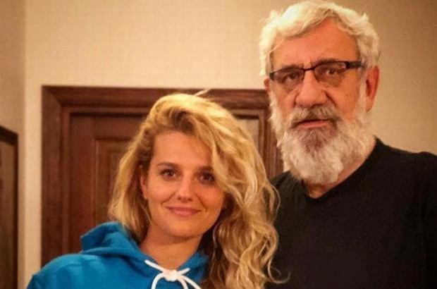 Zosia i Wiktor Zborowscy