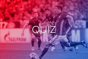Quiz dla długodystansowców. 100 pytań ze sportu, zaproś rodzinę i znajomych do rozwiązywania!