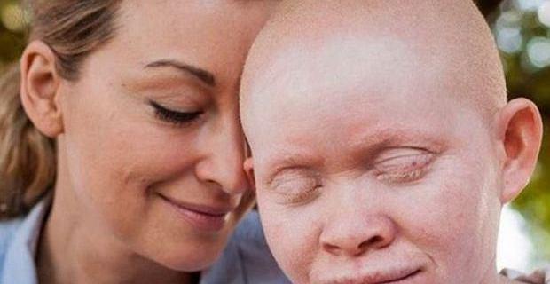 Martyna Wojciechowska adoptowała kolejne dziecko! Trzymała to w tajemnicy od miesięcy