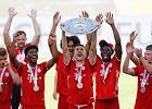 Bundesliga ucina pierwotny budżet. Bayern i tak dostanie więcej niż w zeszłym sezonie!