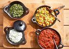 4 nieziemskie sosy do dań z grilla, którymi oczarujesz gości