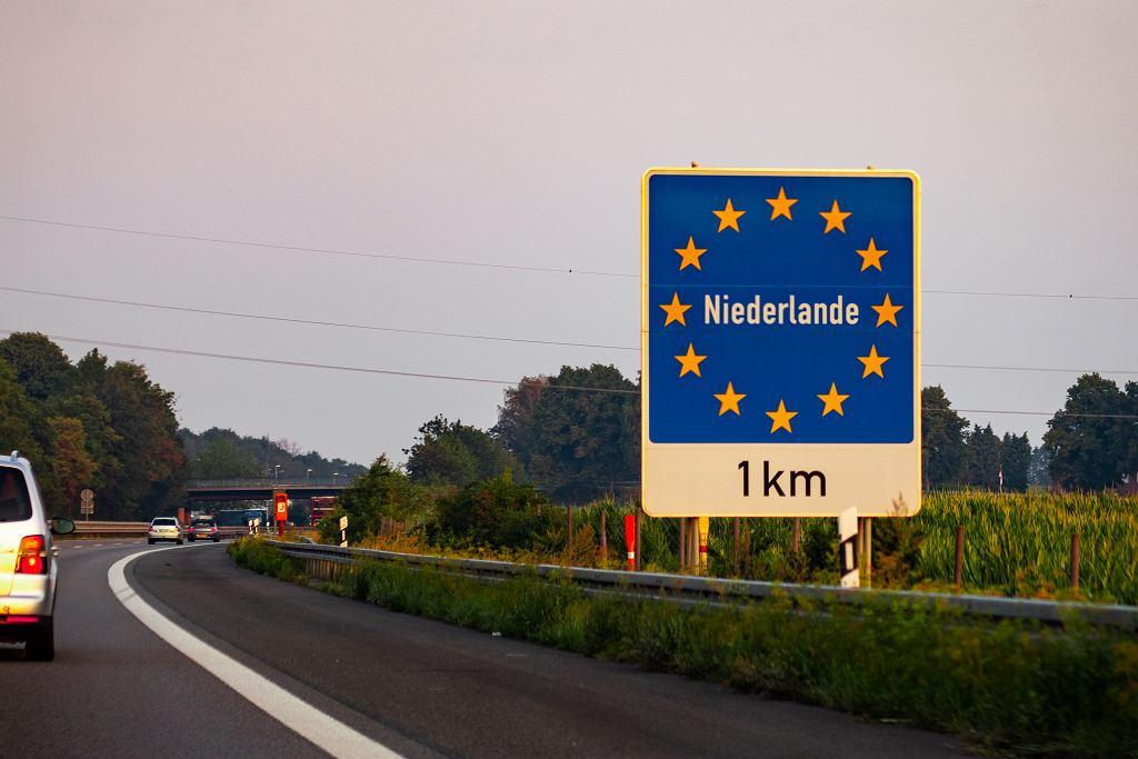 Winiety w Holandii - sprawdź jakie są ich koszty i gdzie można je kupić.