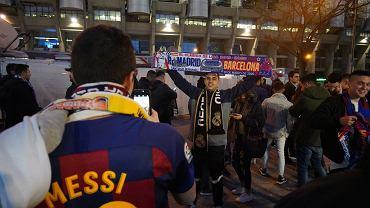 FC Barcelona szuka pieniędzy. Klub przyjmie nowych członków