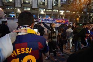 FC Barcelona szuka pieniędzy. Każdy będzie mógł zostać członkiem klubu, gdy zapłaci składkę