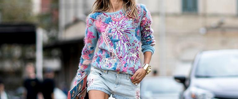 Te szorty Bonprix to propozycja na upalne lato! Zobacz modne nowości w obniżonych cenach!