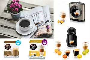 Kawa Fusy Wnętrzaaranżacje Wnętrz Inspiracje Czterykatypl