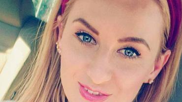 Sara 'Rolnik szuka żony'