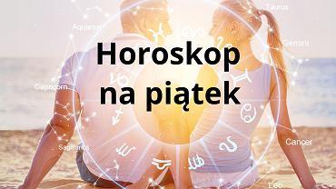 Horoskop dzienny - 18 czerwca (Baran, Byk, Bliźnięta, Rak, Lew, Panna, Waga, Skorpion, Strzelec, Koziorożec, Wodnik, Ryby)