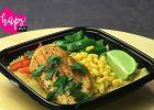 Lunchbox, dzięki któremu już nigdy nie sięgniesz po schabowego [HAPS FIT]