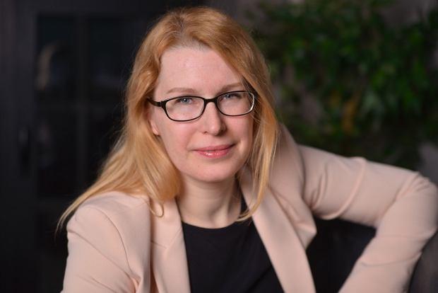 Daria Radczenko