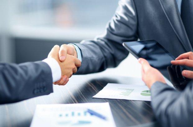 Termin zawarcia umowy