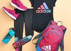 Adidas wprowadza perfumy, które mają zachęcić do trenowania. Dostępnych będzie kilka zapachów