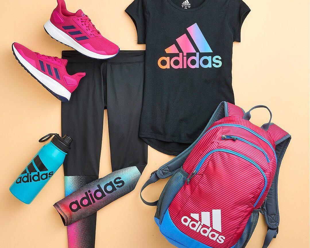 Adidas wprowadza perfumy, które mają zachęcić do trenowania