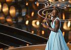 Chcesz Oscara? Zatrudniaj kobiety, osoby LGBT, Afroamerykanów - nowe standardy Akademii Filmowej