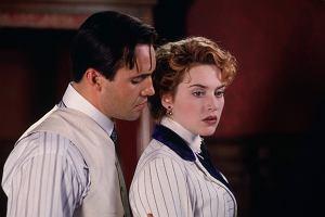Od premiery wielkiego, światowego przeboju kinowego mija w tym roku równo 20 lat. Film otworzył drogę do kariery odtwórcom głównych ról: Kate Winslet i Leonardo DiCaprio. Zobacz, jak przez te dwie dekady zmienili się aktorzy 'Titanica'. Kto jest teraz nie do poznania?